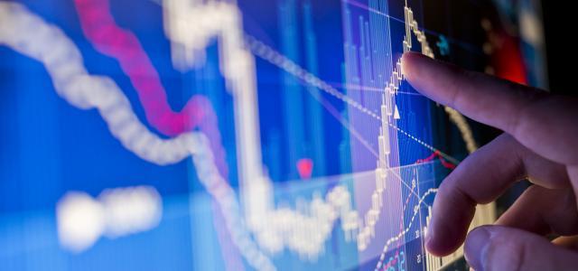Blog | Arthur Stein Financial, LLC